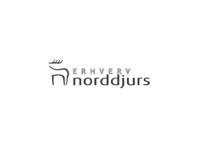 Erhverv Norddjurs