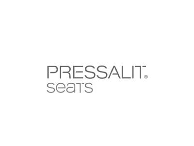 Pressalit seats